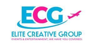 Elite Creative Group WH R1