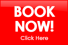 book_now_2018