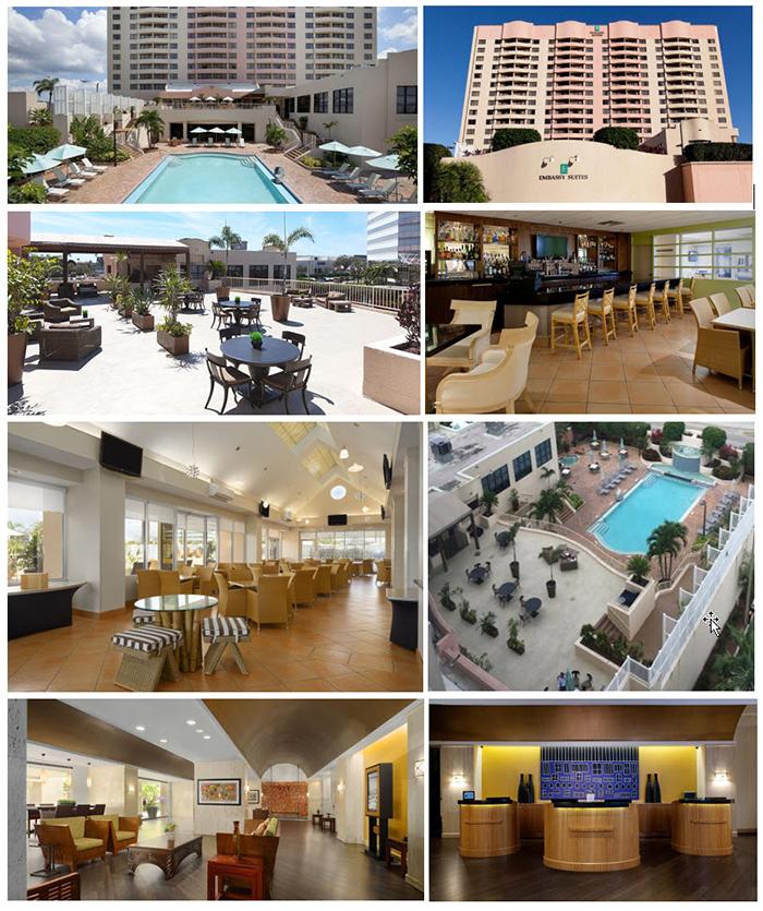 hotel1_fto