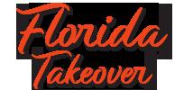FLORIDA TAKEOVER 2016